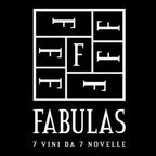 FabulasBio